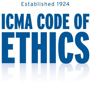 Code of Research Ethics - HSRC