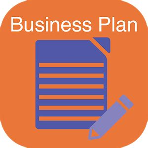 A List of Thesis Topics for Business Synonym